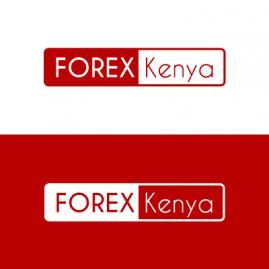 Kenya forex