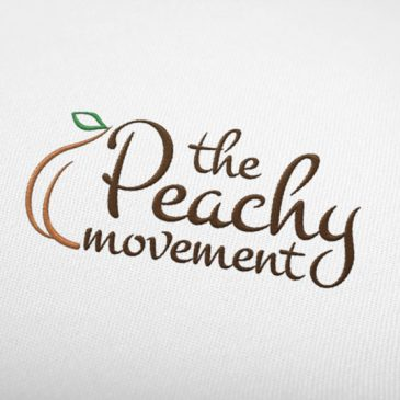 Logo Design/Branding Process