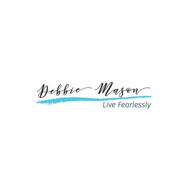 Personal Logo – Design and Branding